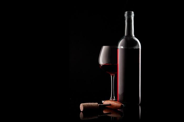 Elaboracion de Vino Casero Vino Casero ii