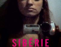 Siberia o el 'suicidio artístico' de Bruno Dumont