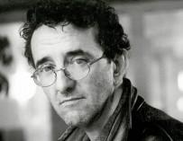 Los Tres Exilios de Roberto Bolaño