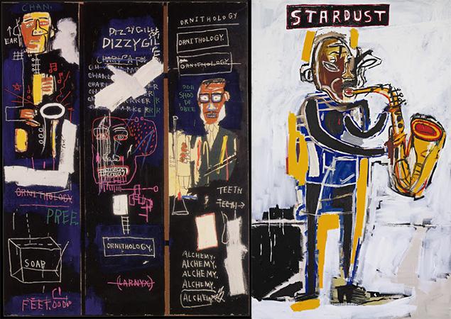 Basquiat_horn_stardust