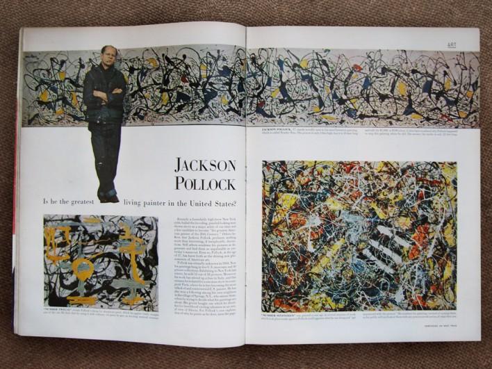 Live_Mag_Pollock