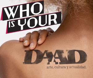 Daad Magazine