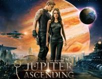 Jupiter Ascending – Reseña