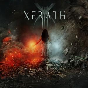 Xerath III
