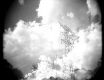 Sol Montelongo: esbozos bitonales