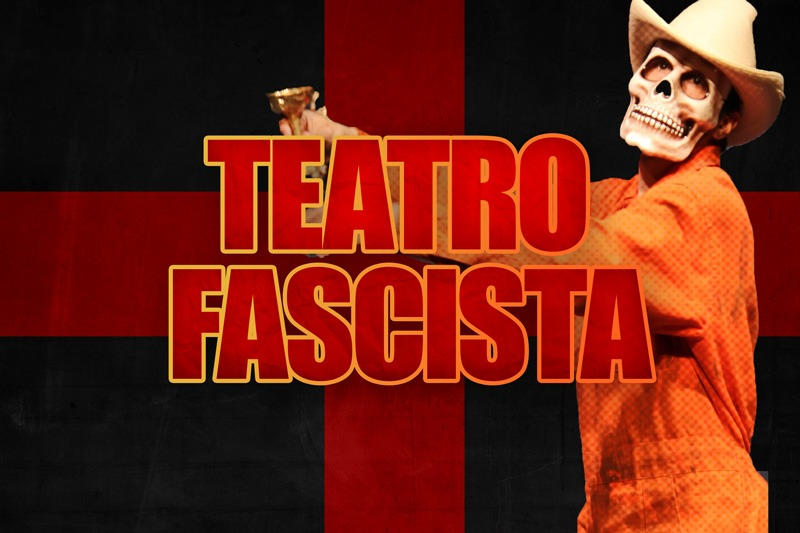 TeatroFacho