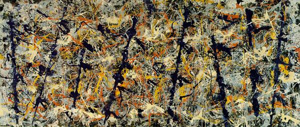 Blue_Poles_(Jackson_Pollock_painting)