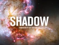 Shadow: una aplicación que nos ayudará a recordar nuestros sueños.