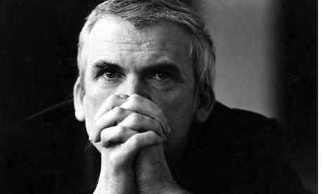 Milan-Kundera
