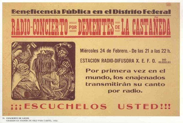 CDL-2castañeda