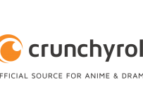Crunchyroll – streaming anime