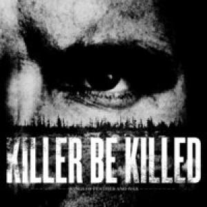 KillerbeKilled