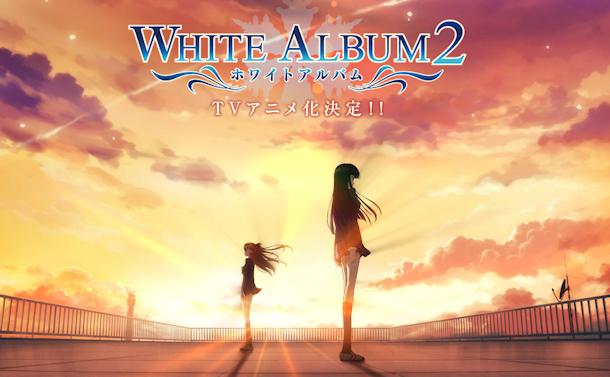 White-Album-2